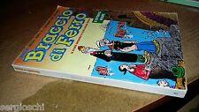 BRACCIO DI FERRO # 1-novembre 1994-editore comic art-CO11