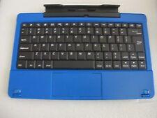 Genuine RCA VIKING Keyboard dock - Blue