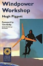 Windpower Workshop-ExLibrary