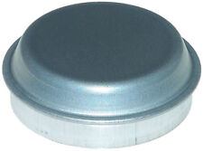 Wheel Bearing Dust Cap Mazda Protege 323 & Miata 1990 To 2005