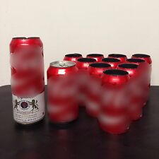 12 +1 PACK HIDE A BEER CAN SODA COVERS CAMO SLEEVES KOOZIE DISGUISE WRAP BEACH