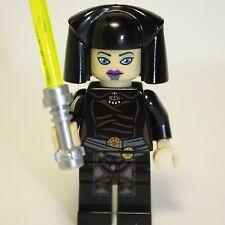 Lego Star Wars LUMINARA UNDULI 7869 minifig minifigure clone