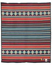 Pendleton AICF Ribbon Dance Blanket
