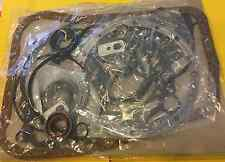 1961-1964 Oldsmobile Pontiac ROTO 10 SLIM JIM 375 TRANSMISSION OVERHAUL KIT