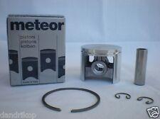 Piston Kit fit JONSERED 630, 630 Super II (48mm) [#503517401] Kolben