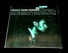 Duke Pearson-Profile-Blue Note 9072-JAPAN CD MINI LP SLEEVE RARE