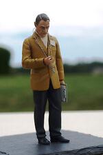 Le Mans Miniatures John Wyer 1/18