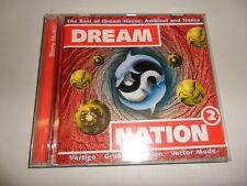 CD  Dream Nation Vol.2 von Various (1997)