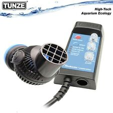 Tunze Turbelle Nanostream 6055 electronic inkl. Controller