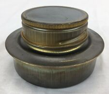 Trangia/SVEA Alcohol Stove Cracks & Dents !! NOW FREE SHIPPING!!