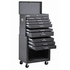"Harbor Freight Tools coupon.....   27"", 11 Drawer Cabinet ....  Coupon Only"