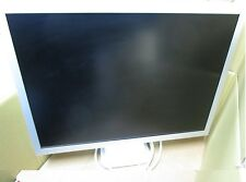 "Apple Cinema HD Display A1083 30"" Widescreen LCD Monitor"