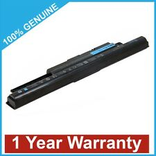 DELL INSPIRON 15 (3541 3542) 4 CELL 40 WH ORIGINAL LAPTOP BATTERY