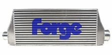 FORGE Intercooler stencil, Jdm, drift, Easy spray diy