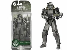Funko Legacy Collection - Fallout Power Armor Articulated Action Figure Toy 6607
