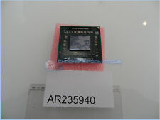 Processeur AM3300DDX23GX AMD A4-Series A4-3300M Socket FS1 / Processor CPU