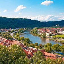 5Tg Urlaub im Main Tauber Kreis Wellness Hotel Taubertal Kurzreise nahe Wertheim