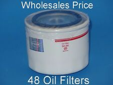 Wholesales Prices Lot 48 Oil Filter L10291 PH3531 Fits:Acura & Honda (4 case)