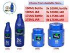 Parachute 100% Pure Coconut Oil FOR Edible smooth healthy Hair Skin Moisturiser
