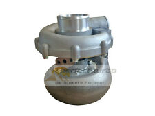 K27 53279886444 Turbo For 91-02 Mercedes Benz Truck with OM366A Engine