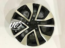 "16"" Brand New Alloy Wheel Rim Fits 2013-2015 Honda Civic"