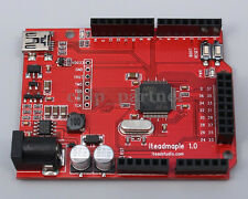 STM32F103RB 72MHz Iteadmaple Leaf Maple Development Board