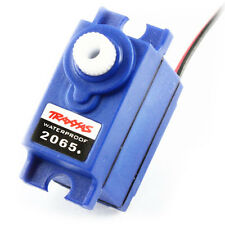 Traxxas Waterproof Micro Servo 1:10 RC Car Truck Off Road #2065
