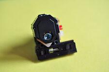 Lasereinheit für Akai CD 55 CD 57 CD 37 NEU