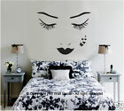 COLETTE & BUTTERFLIES DIY Removable Wall Decal