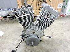 98 Harley Davidson FLHT Electra Glide Standard engine motor