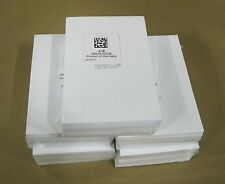 Advanced Photo Paper Glossy 4x6 - 750 sheets, German made