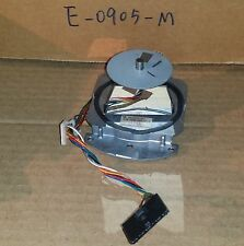 NCR 7870 scanner scale parts 250-0054218 DR-6236-004