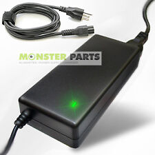 Notebook HP Pavilion dv2500 Laptop AC Adapter C700 Laptop POWER SUPPLY