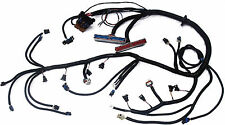 1997-2002 LS1/LSX PSI STANDALONE WIRING HARNESS W/T56 or NON-ELEC (DBC)
