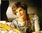 HOT SEXY RENE RUSSO SIGNED 8X10 PHOTO AUTHENTIC AUTOGRAPH THOR COA B