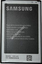 New Samsung Galaxy Note 3  Original Battery -B800BU