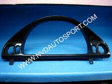 Carbon fiber Gauge Fascia ( Trim panel dashboard ) for BMW E39 / E39 M5 from NVD
