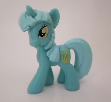 MY LITTLE PONY PERSONAGGIO 3D • HEARTSTRINGS • GEDIS