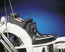 Signature II Seat with Pillion Le Pera  L-574