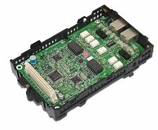 Panasonic KX-TDA3280 2 Circuit Basic Card with Warranty incl VAT & FREE DELIVERY