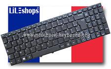 Clavier Français Original Samsung NP300E5C-T06FR NP300V5A-S01FR NP300V5A-S02FR