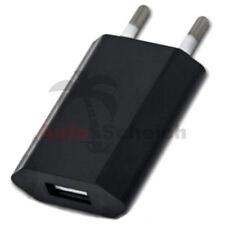 caricabatterie USB Adattatore Di Alimentazione 5V 1A 230V Navigatore TomTom