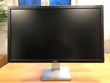 Dell UltraSharp 4k UP3214Q 80 cm (31,5 Zoll) 16:9 LED LCD Monitor - Silber