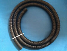 2M meters x water butt rain diverter saver extension pipe hose 20mm greenhouse
