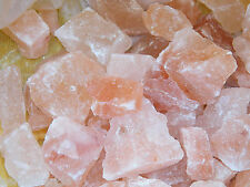 1 LB HIMALAYAN SALT NEGATIVE IONS HEALTHY Wonderful Natural Product!