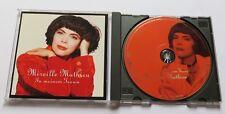 Mireille Mathieu - In meinem Traum - CD Dieser letzte Sommertag
