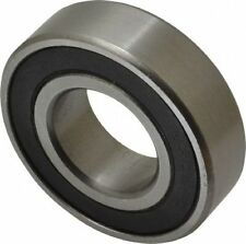 (2 PACK) JOHN DEERE SPINDLE BEARING M88251 FITS 717,727,737, Z820A, Z830A, Z910A