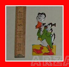 SAGOMATO FORMAGGINO MIO Serie L'Orchestra Walt Disney 6 GASTONE E IL FLAUTO