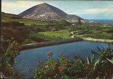 POSTAL LAS PALMAS DE GRAN CANARIA . GUIA . CANARIAS . MAS EN MI TIENDA CC2005