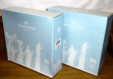 Two BOXES ONLY For Wedgwood 5 Pc Placesetting - Ashlar